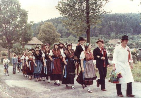 Kirmes1982