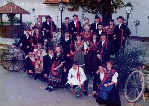Kirmes1995